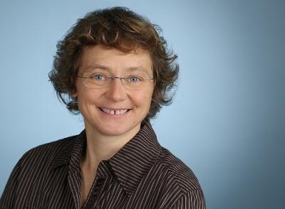 Liane Schuckar